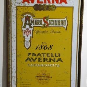 Targa Averna