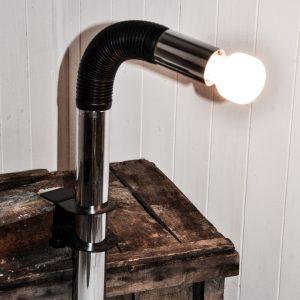 lampada targetti sankey