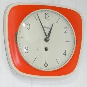 orologio ceramica kienzle