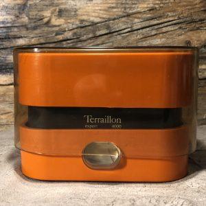 bilancia da cucina terraillon export 4000