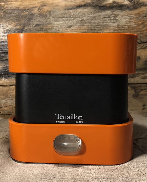 Bilancia da cucina Terraillon