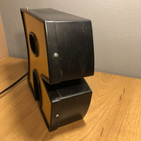 lettera-r-vintage-insegna-scatolata-in-ferro-e-plexiglas (11)