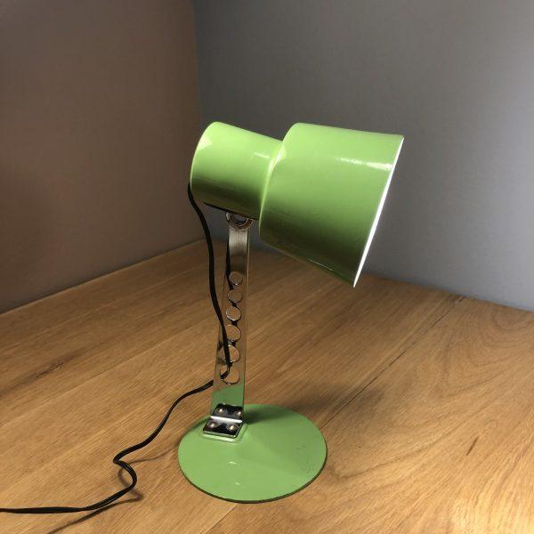 lampada-da-comodino-verde-anni-70-intera (A scelta)