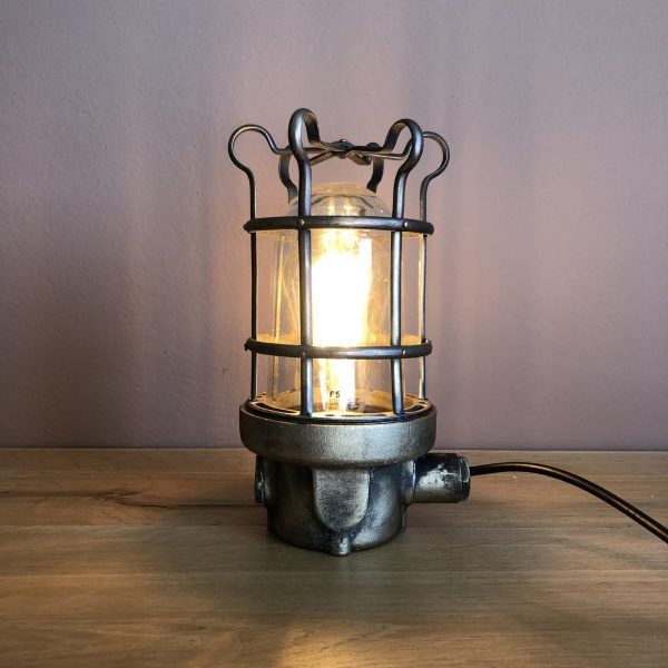 lampada 900 palazzoli