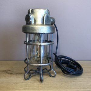 lampada navale primi 900
