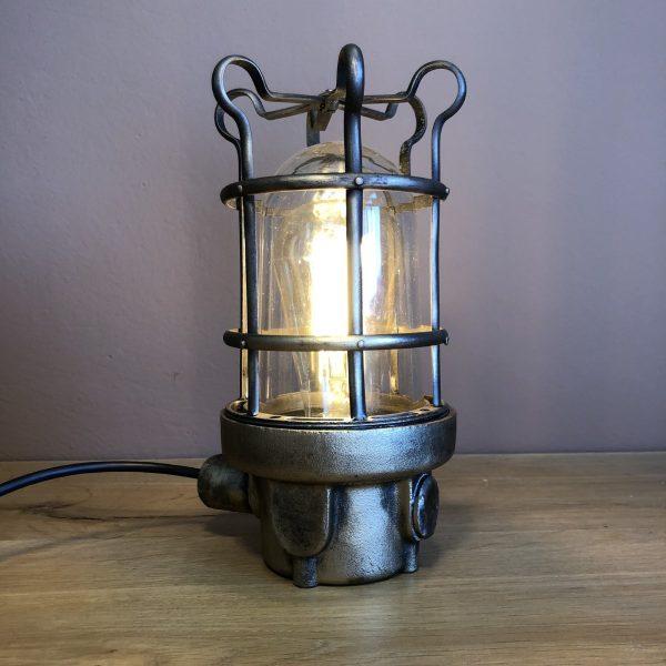 lampada-navale-palazzoli-vintage-900 (6) (A scelta) (A scelta)