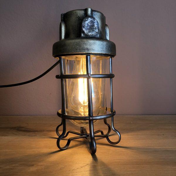 lampada navali primi novecento palazzoli