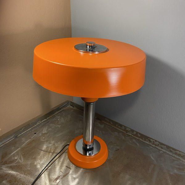 lampada-da-tavolo-mid-century-arancio-20 (A scelta)