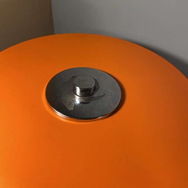 lampada-da-tavolo-mid-century-arancio-21 (A scelta)